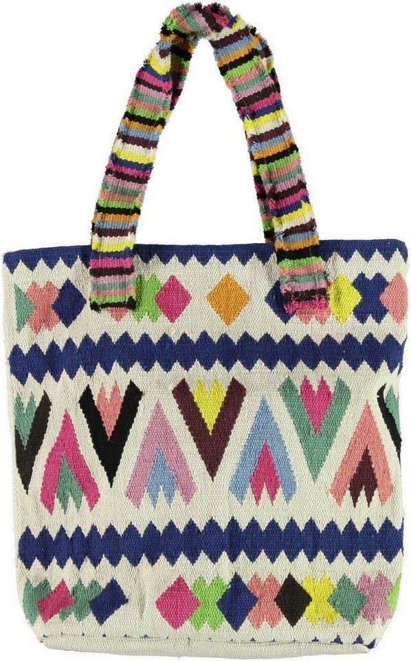 Passigatti Handtaschen in Multicolor