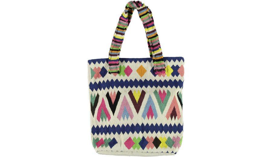Passigatti Handtaschen