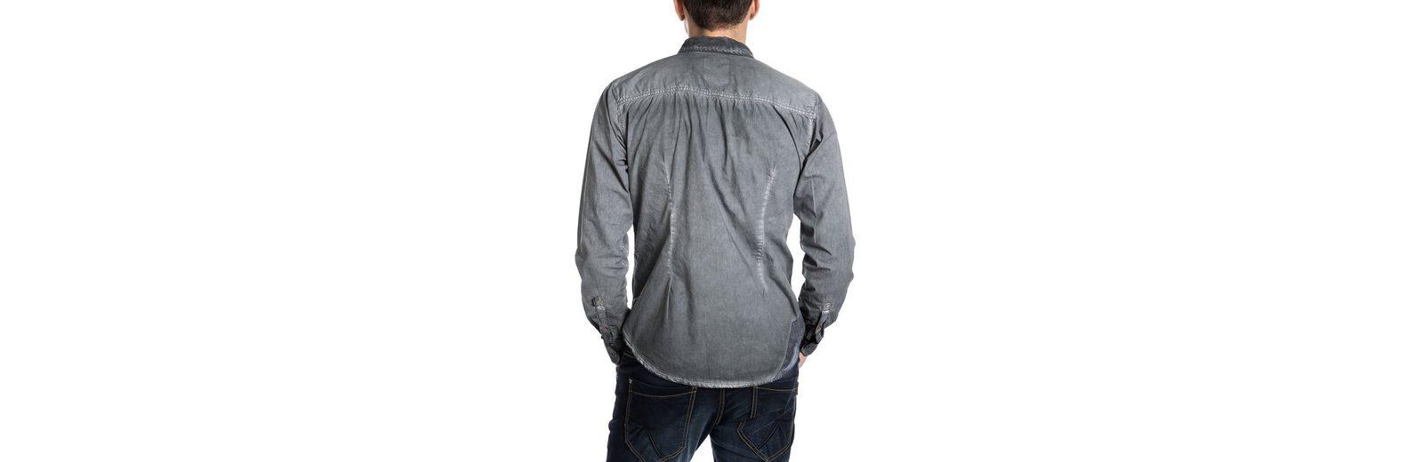 TIMEZONE Hemden (langarm) CommonKentTZ Billig Verkauf Freies Verschiffen Die Besten Preise Zu Verkaufen Billige Sast jEsQtx