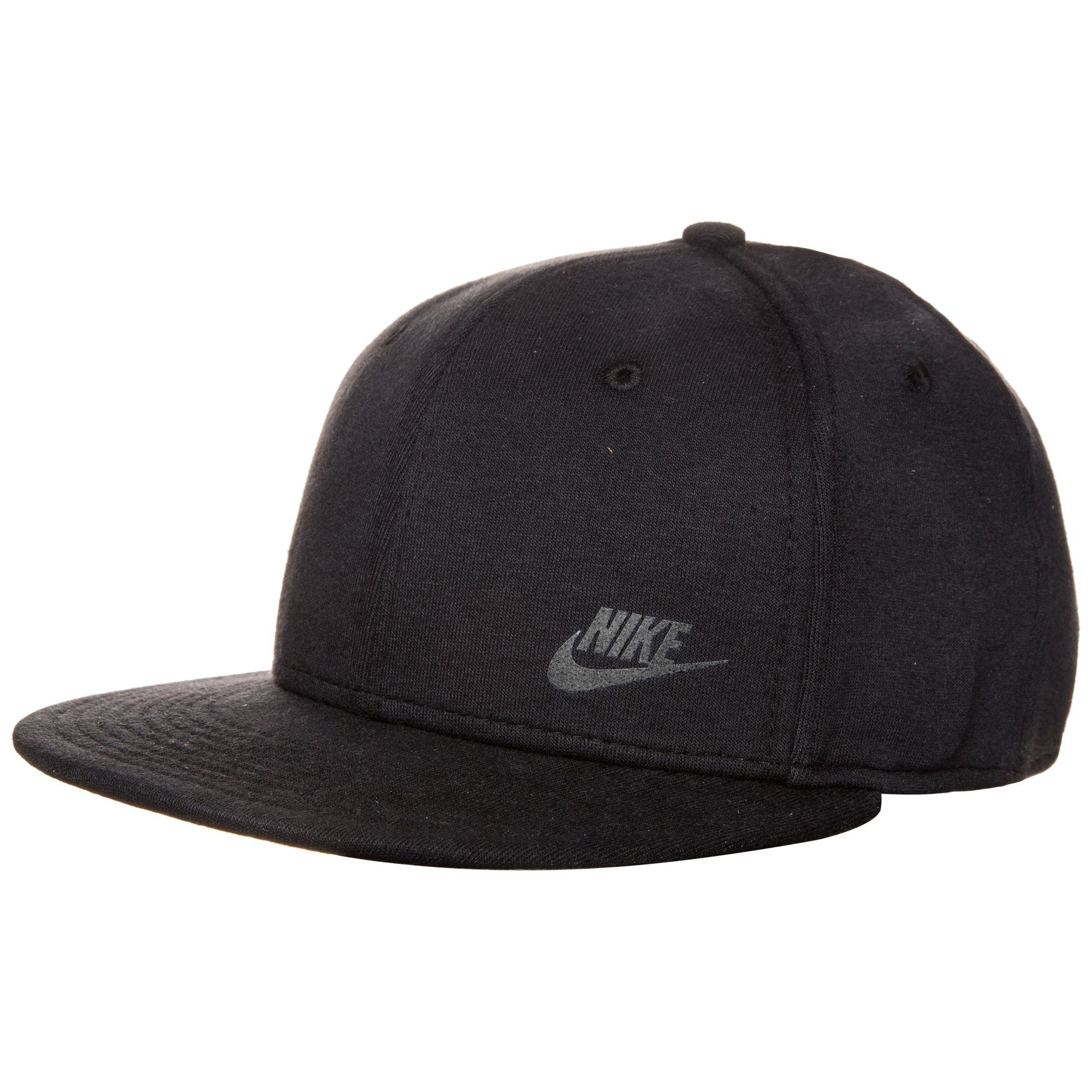 Nike Sportswear Tech Pack True Snapback Cap