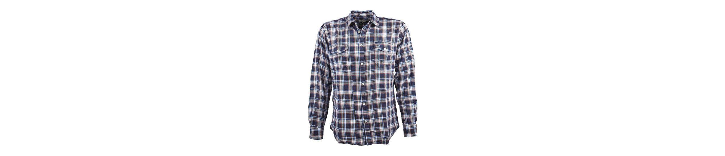 Pepe Jeans Hemd 'ARES' Hemd kariert Extrem Verkauf Online 8r1SB