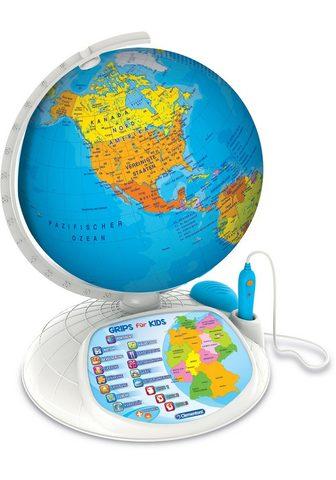 CLEMENTONI ® Globus