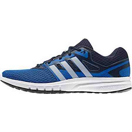 adidas Performance »Galaxy 2 M« Laufschuh