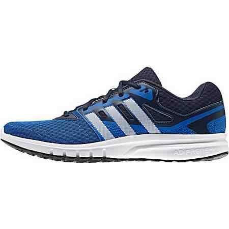 Sport: % adidas Performance: Mode: Herren: Schuhe: Sportschuhe: Laufschuhe