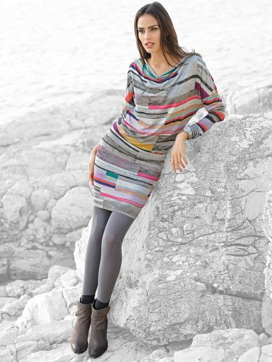 Alba Moda Jerseykleid