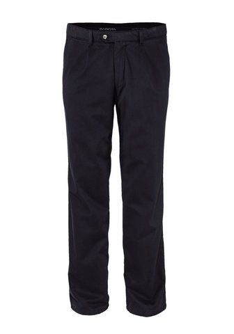 BABISTA Термо-брюки с wärmendem Thermofut...