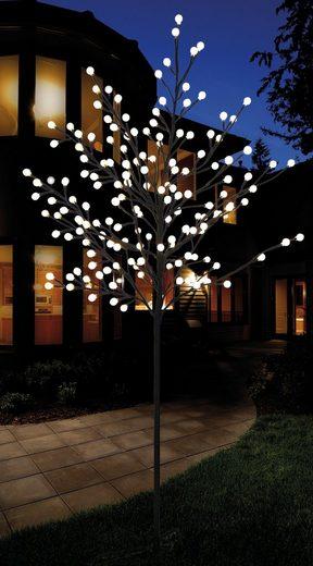 LED Baum, 108-flammig