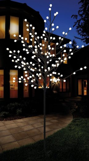 BONETTI LED Baum