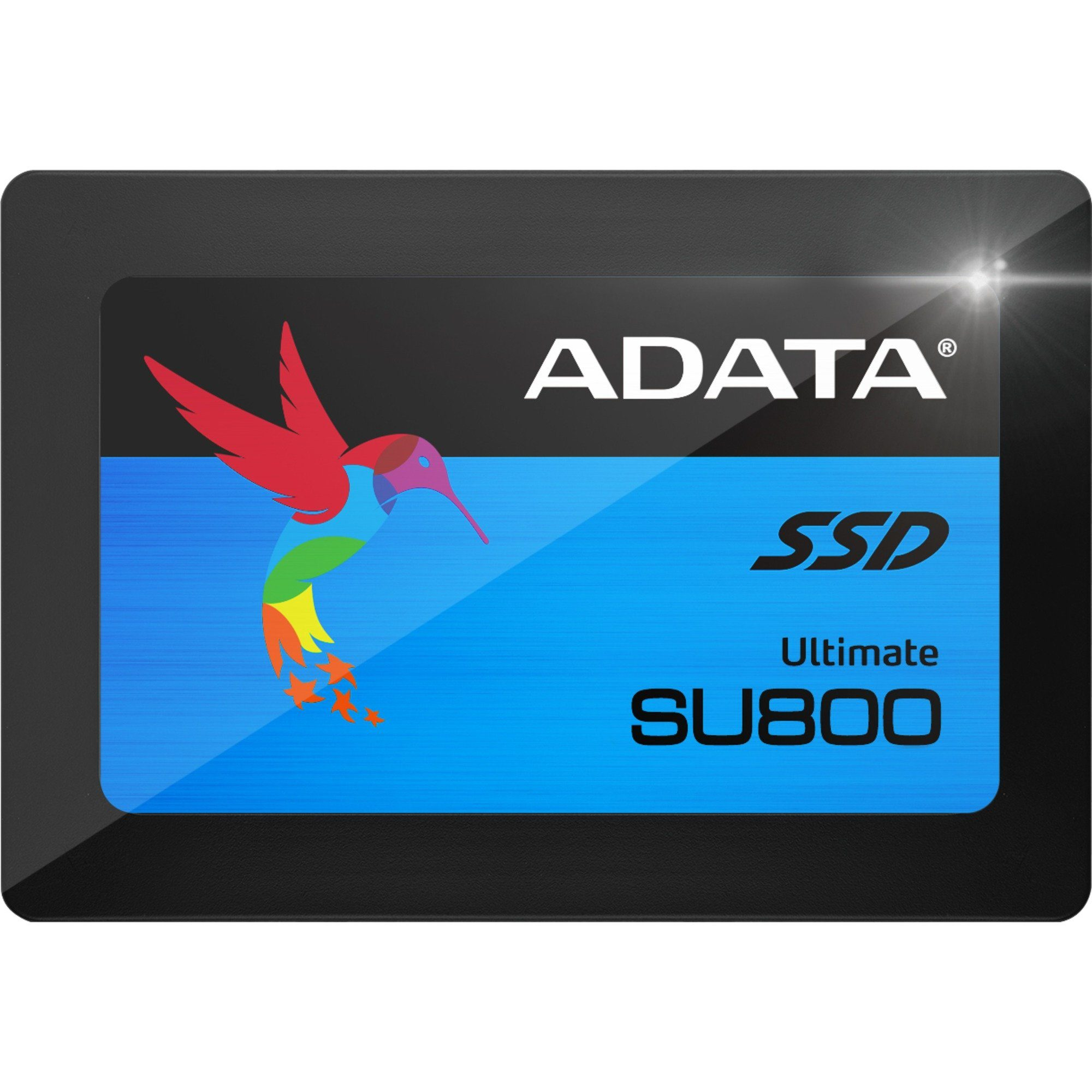 ADATA Solid State Drive »SU800 256 GB«