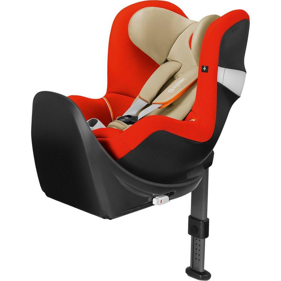 cybex auto kindersitz sirona m2 i size inkl base m gold line au online kaufen otto. Black Bedroom Furniture Sets. Home Design Ideas