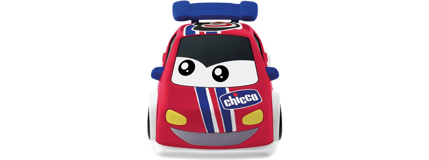 Chicco® RC Auto mit Soundfunktion, »Danny Drift«