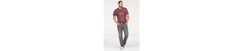 Arizona T-Shirt Billig Verkauf Zum Verkauf FKI2F