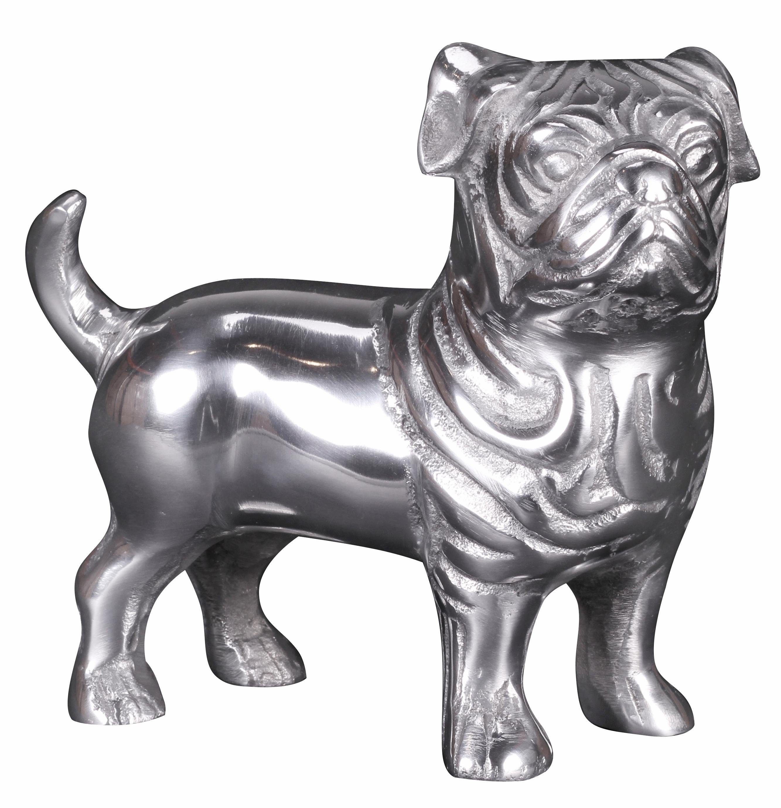 Home affaire Deko Hund »Bulldog«