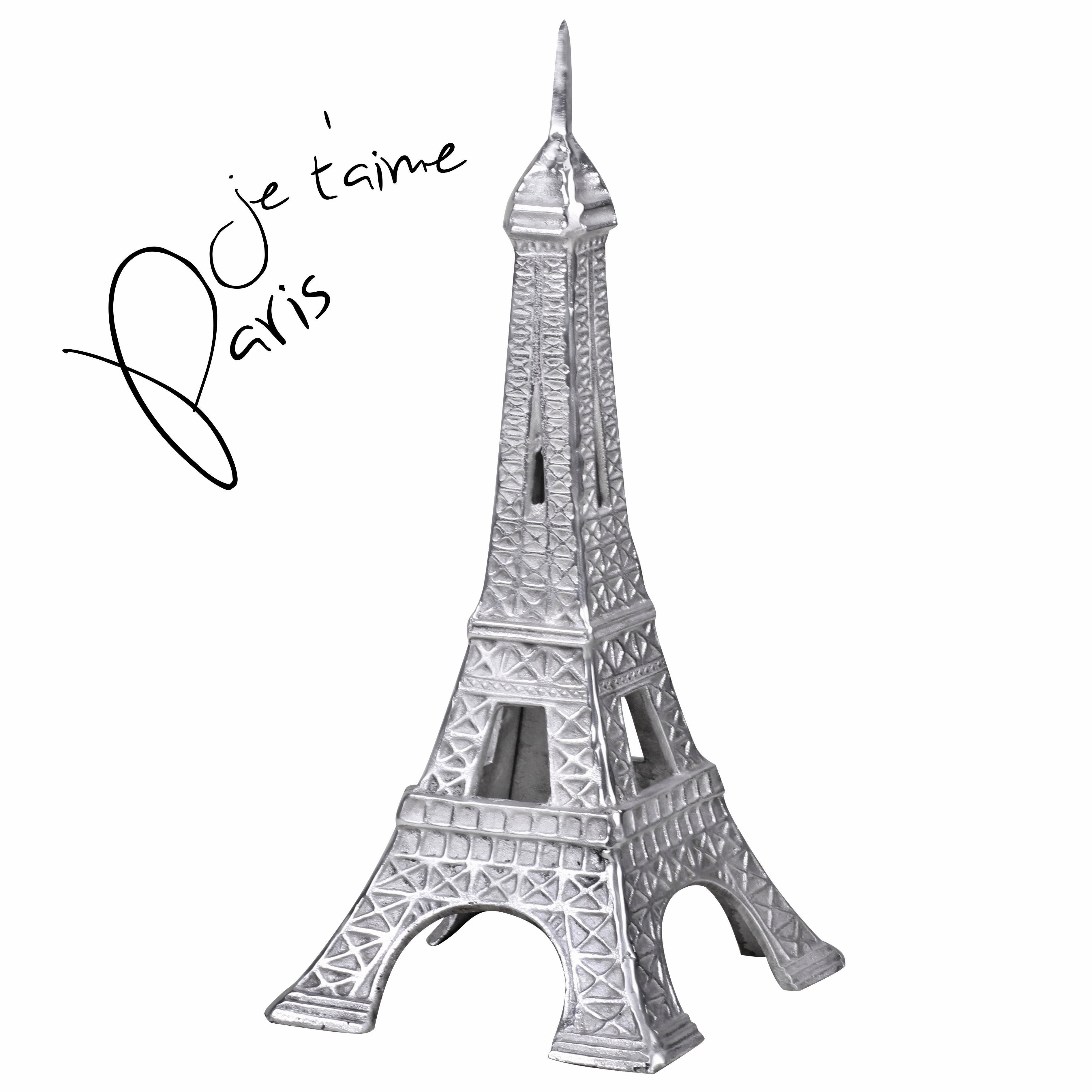 Home affaire Deko Eifelturm »Paris«