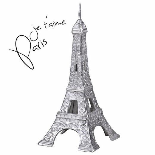 Home affaire Dekovase »Paris«