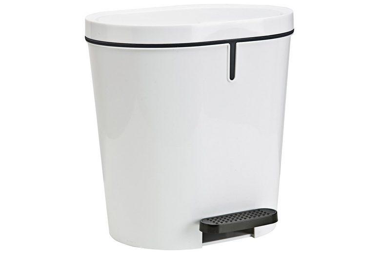 Treteimer »Zamora 8 Liter«