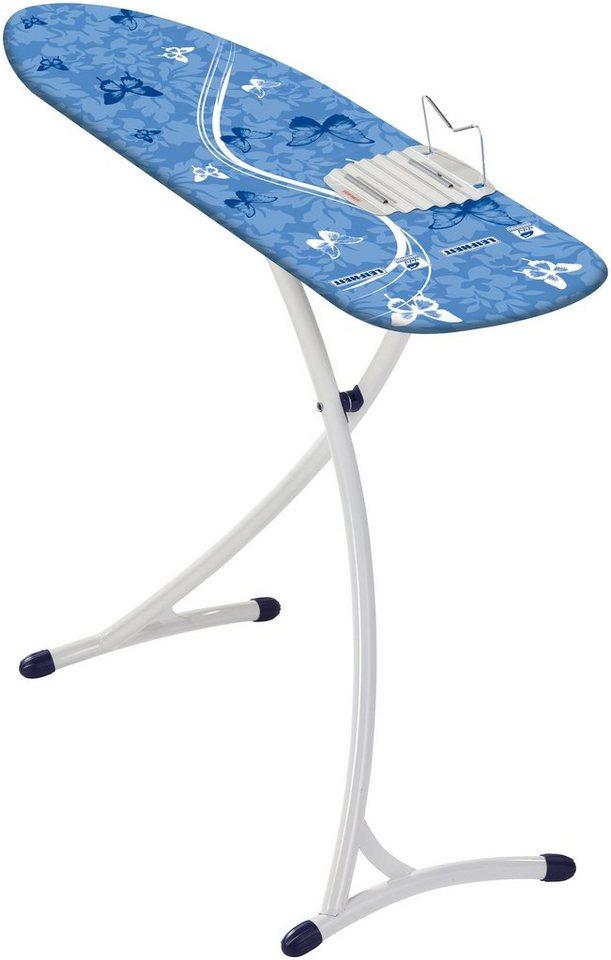 leifheit b geltisch air board xl online kaufen otto. Black Bedroom Furniture Sets. Home Design Ideas