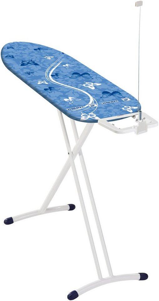 Bügeltisch »Air Board M « in blau
