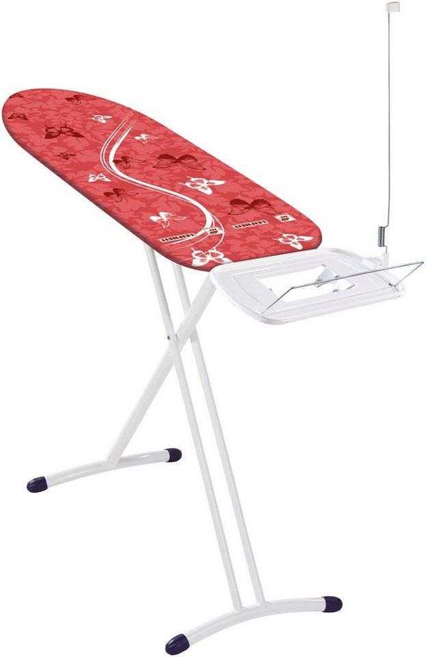 leifheit b geltisch air board express l kaufen otto. Black Bedroom Furniture Sets. Home Design Ideas