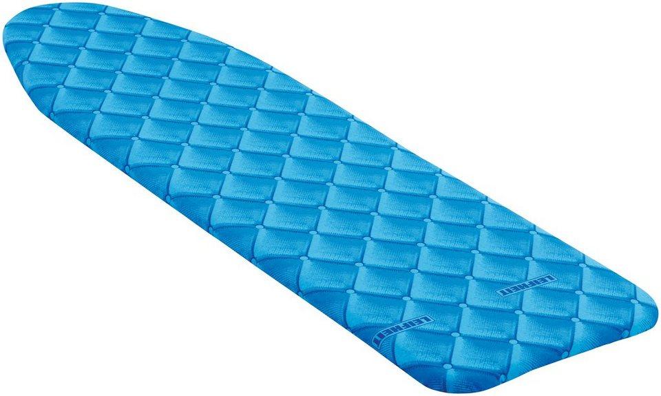 Bügelbrettbezug »Cotton Comfort Universal« in blau
