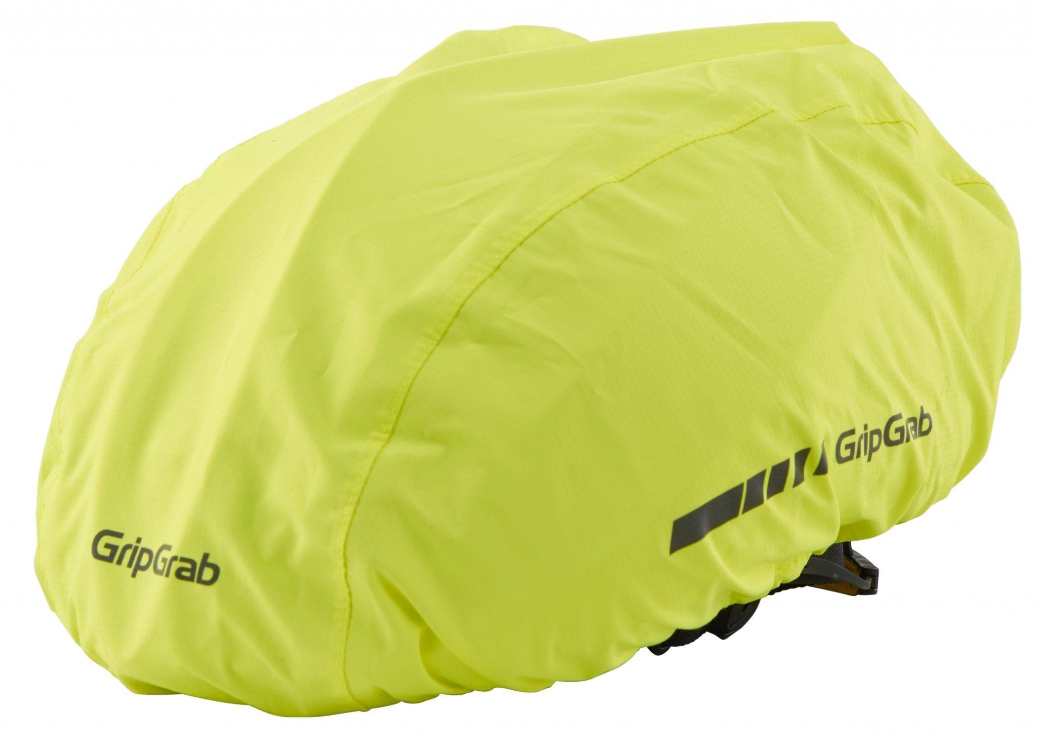 GripGrab Fahrradhelm »Helmet Cover«
