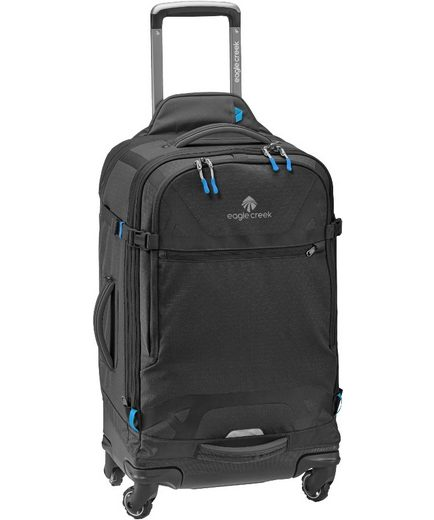 Eagle Creek Sport- und Freizeittasche »Gear Warrior AWD 26 Trolley«