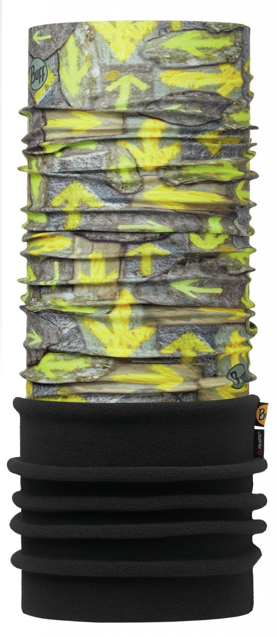 Buff Accessoire »Polar Neck Tube«