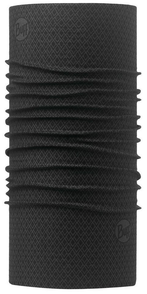 Buff Accessoire »Original Neck Tube« in schwarz
