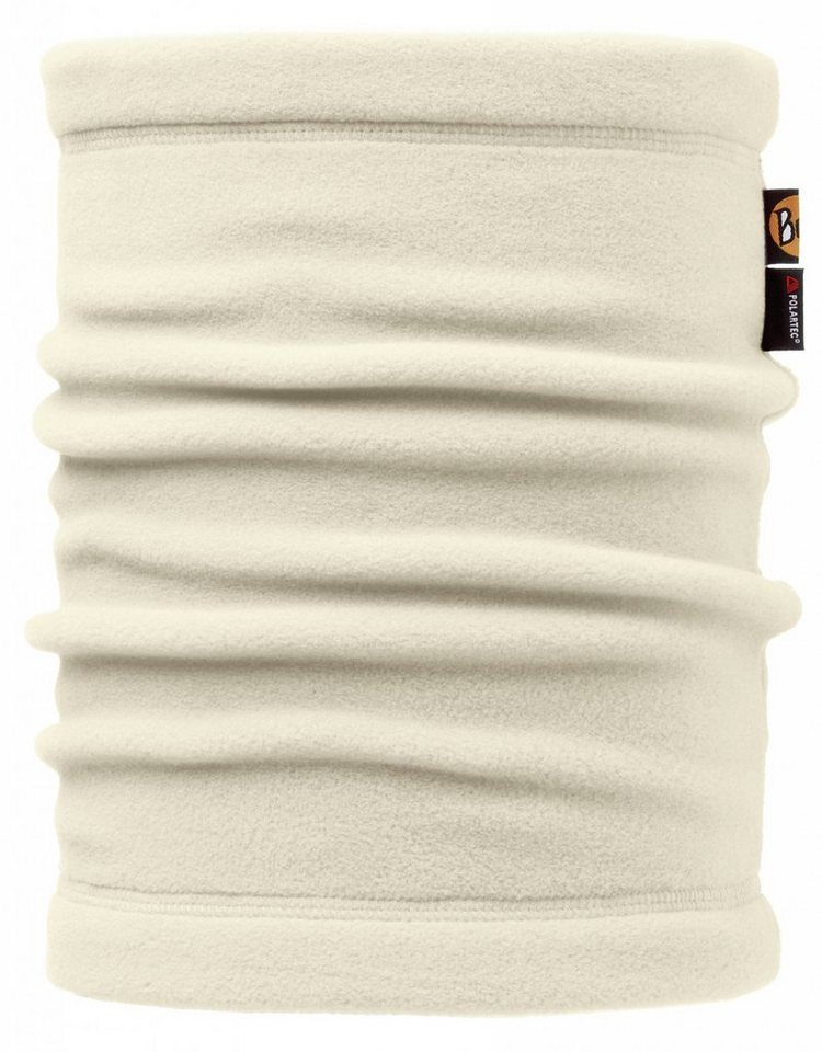 Buff Accessoire »Polar Neck Tube« in beige