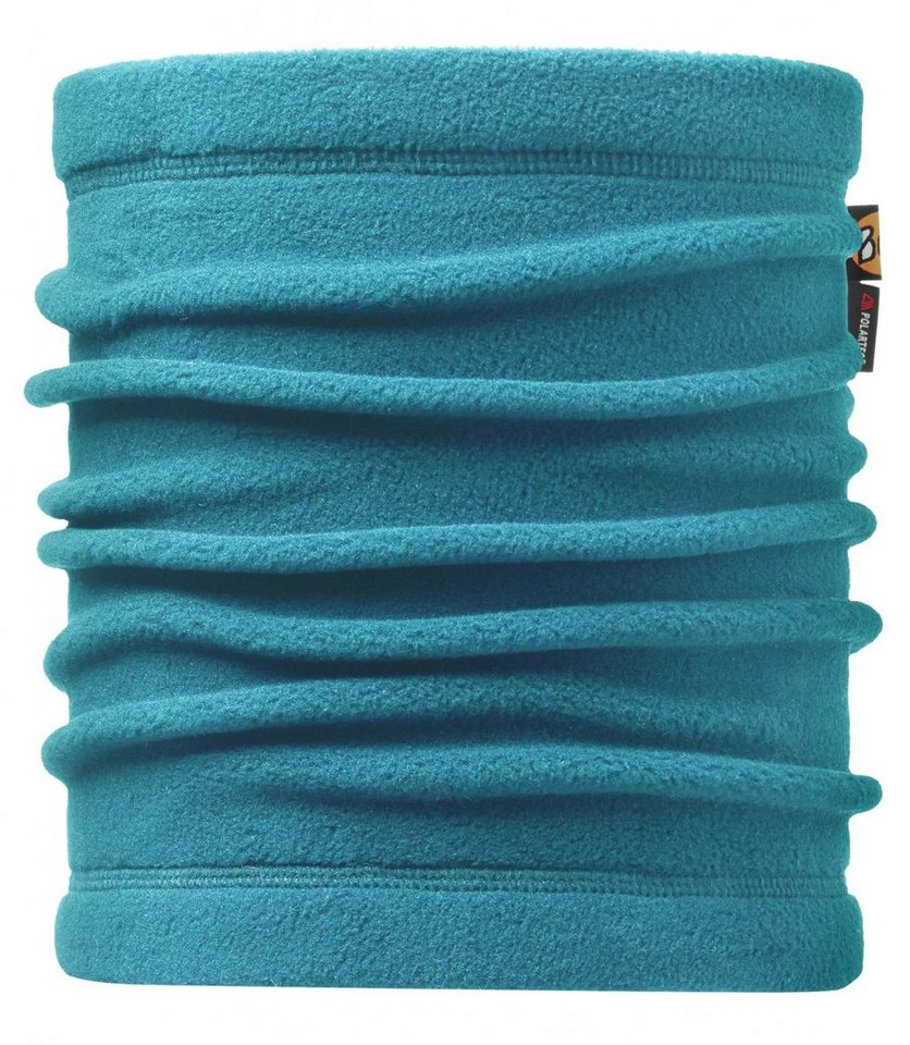 Buff Accessoire »Polar Neck Tube« in blau