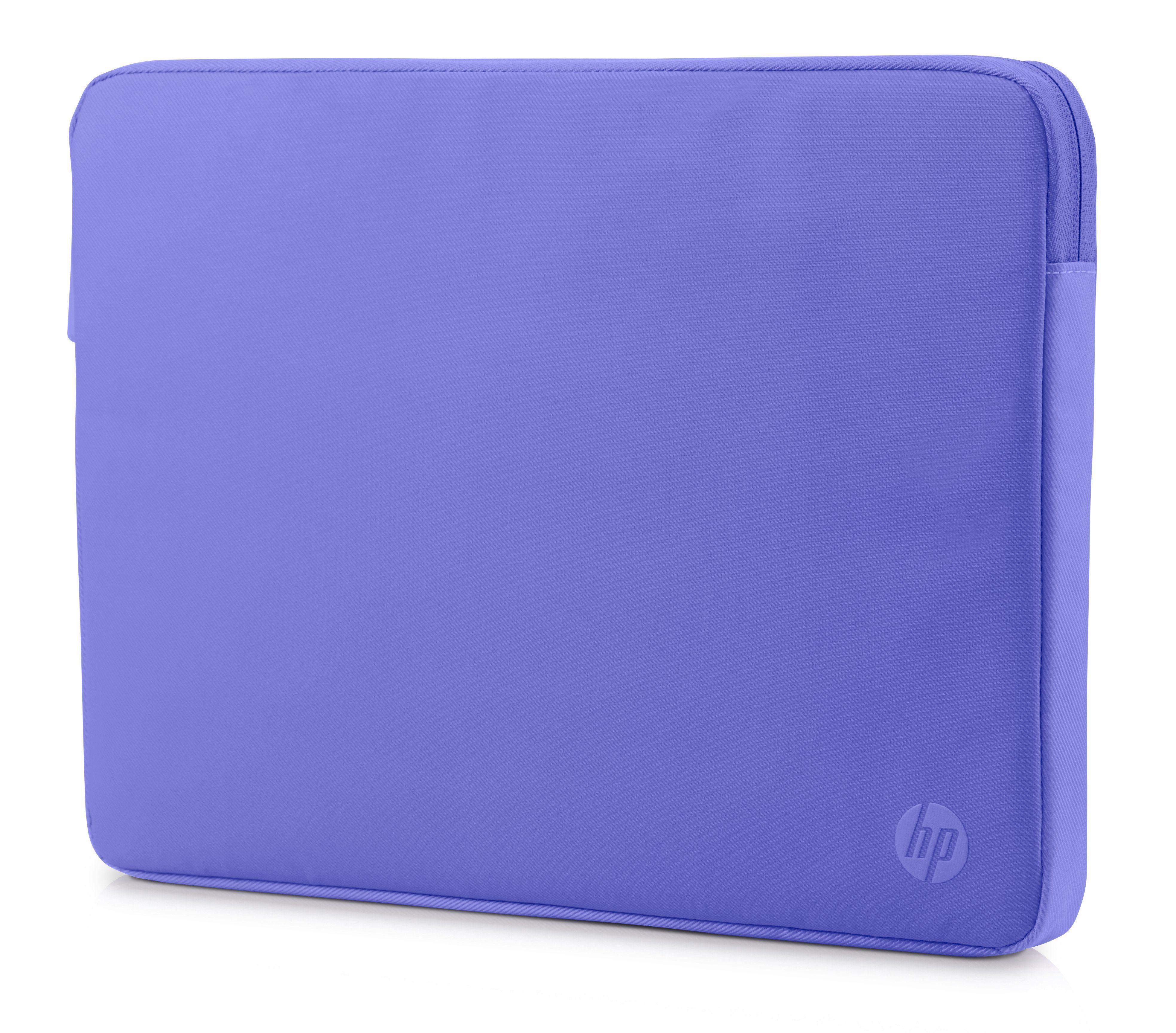 HP Tasche »Spectrum Schutzhülle 35,6cm Violett«