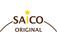 Saico Original