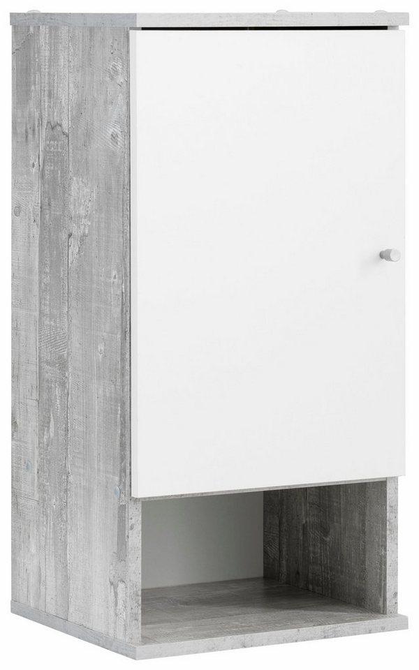 Badschränke - Hängeschrank »Simply«  - Onlineshop OTTO