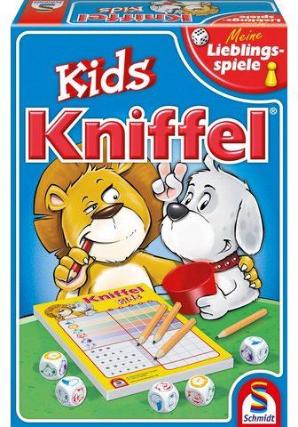 """Spiel """"Kniffel® Kids"""""""
