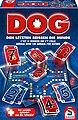 Schmidt Spiele Spiel, »DOG®«, Made in Germany, Bild 1