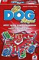 Schmidt Spiele Spiel, »DOG® Royal«, Bild 1