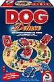Schmidt Spiele Spiel, »DOG® Deluxe«, Bild 1