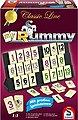 Schmidt Spiele Spiel, »Classic Line, MyRummy®«, Bild 1