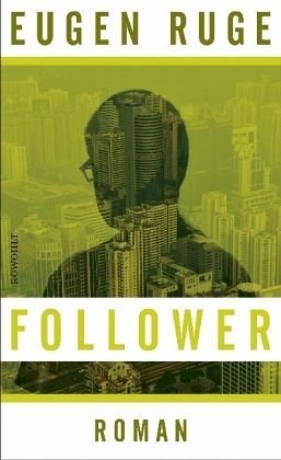 Gebundenes Buch »Follower«