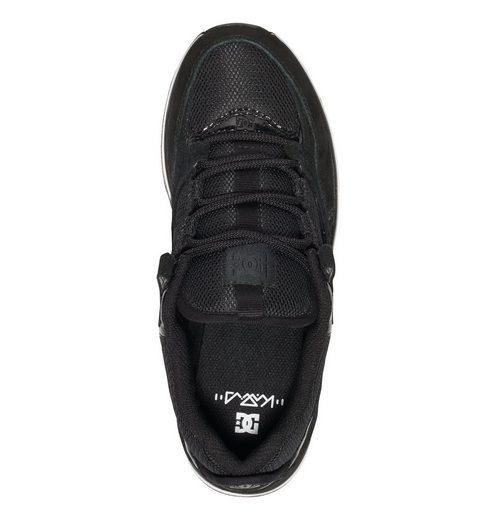 DC Shoes Schuhe Kalis Lite XE