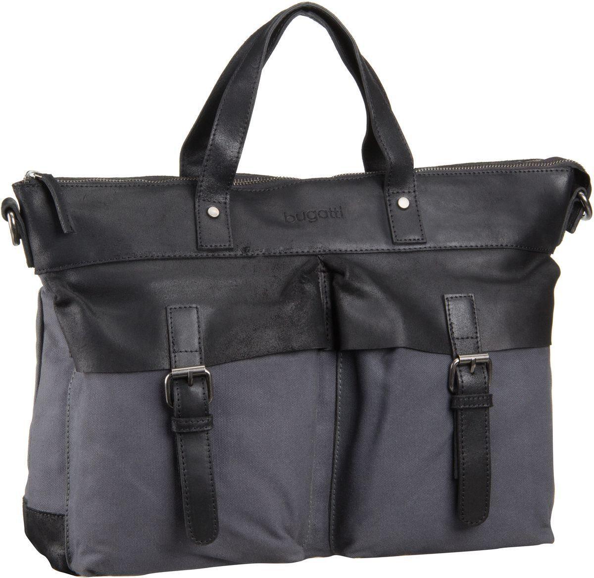 Bugatti Urbano Brief Bag