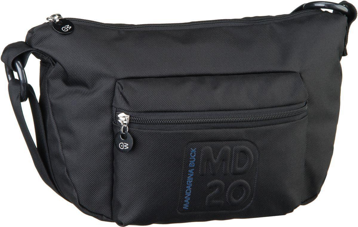 Mandarina Duck MD20 Crossover Bag TX4