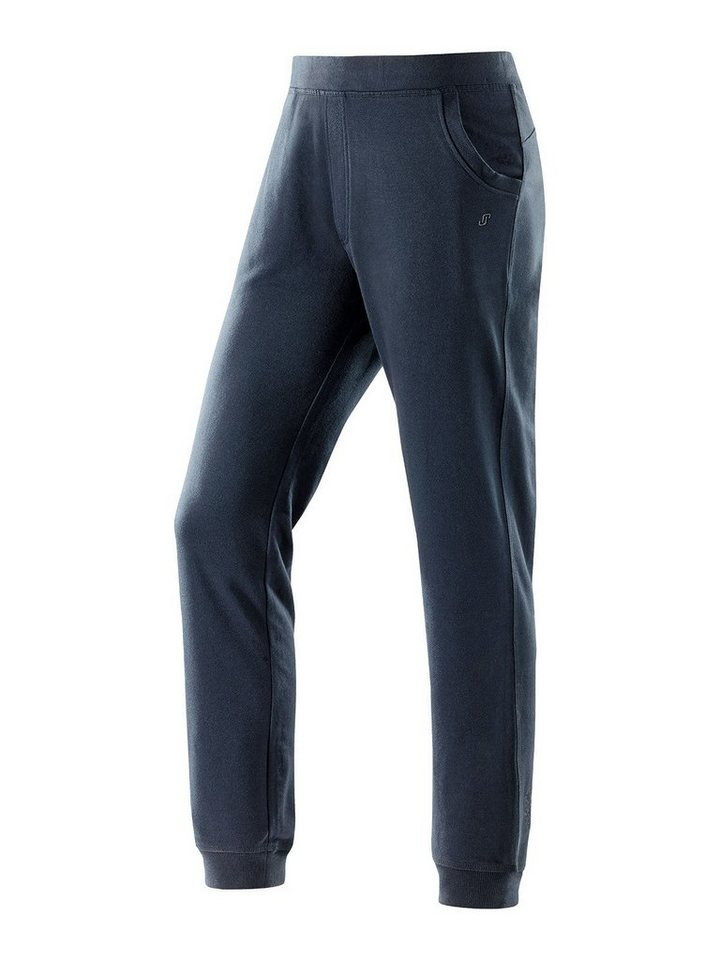 Joy Sportswear Sweathose »SEBASTIAN« in night
