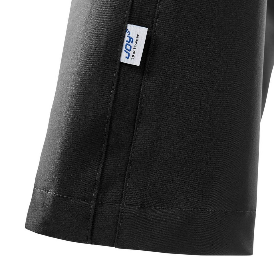 Joy Sportswear 3/4-Hose »FRANCIS« in black