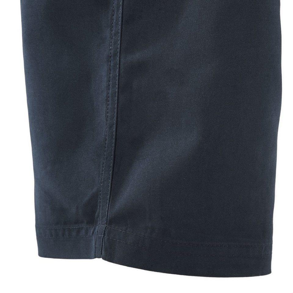 Joy Sportswear Sporthose »MARCO« in night