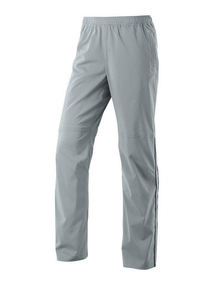 Joy Sportswear Trainingshose »HAKIM« in carbon