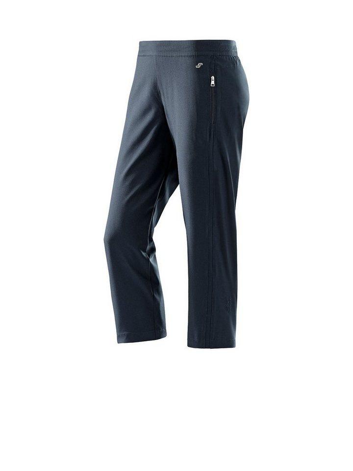 Joy Sportswear 3/4-Hose »FRANCIS« in night