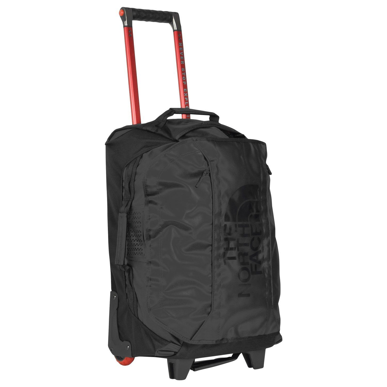 The North Face Rolling Thunder 2-Rollen Reisetasche 58,5 cm
