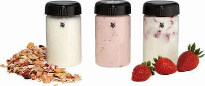 WMF йогурт стекла Tritan