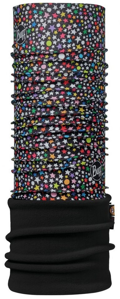 Buff Accessoire »Polar Tube Juniors« in schwarz